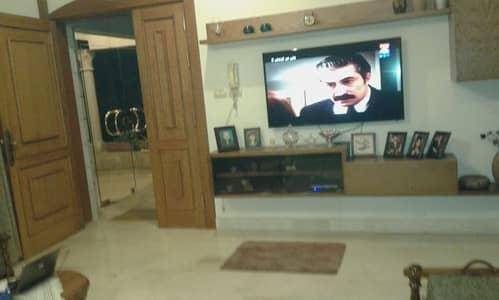 فیلا 3 غرف نوم للبيع في الكرك - Photo