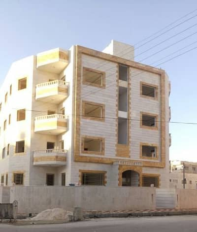3 Bedroom Flat for Sale in Daheyet al Haj Hasan, Amman - Photo