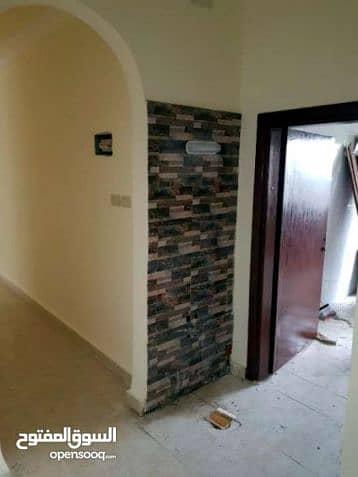 فلیٹ 3 غرف نوم للبيع في صويلح، عمان - Photo
