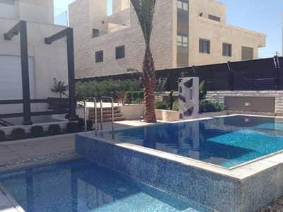 6 Bedroom Villa for Sale in Al Thahir, Amman - Photo