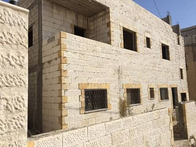 5 Bedroom Villa for Sale in Abu Alanda, Amman - Photo
