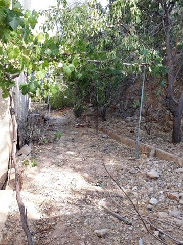3 Bedroom Villa for Sale in Abu Nsair, Amman - Photo