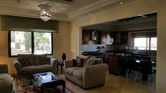 شقة 3 غرفة نوم للبيع في شارع المطار، عمان - Photo