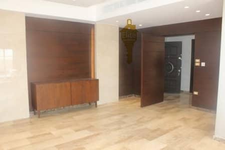 شقة 3 غرفة نوم للبيع في تلاع العلي، عمان - Photo