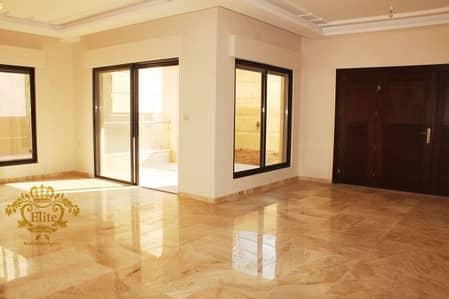شقة 4 غرفة نوم للبيع في شارع المطار، عمان - Photo