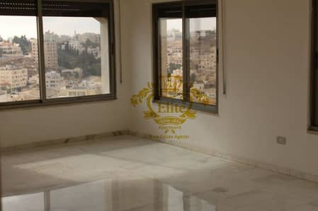 5 Bedroom Flat for Sale in Khalda, Amman - Photo