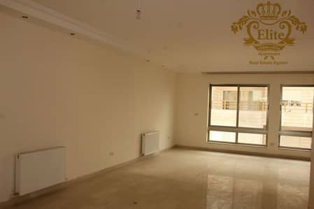 فلیٹ 4 غرفة نوم للبيع في الرابية، عمان - Photo