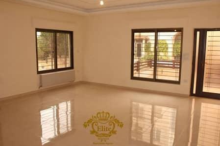 فلیٹ 3 غرفة نوم للبيع في أم السماق، عمان - Photo