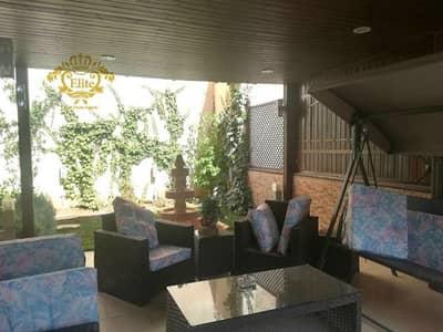 شقة 3 غرفة نوم للبيع في الكرسي، عمان - Photo