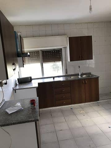 شقة 3 غرف نوم للايجار في الدوار السادس، عمان - Photo