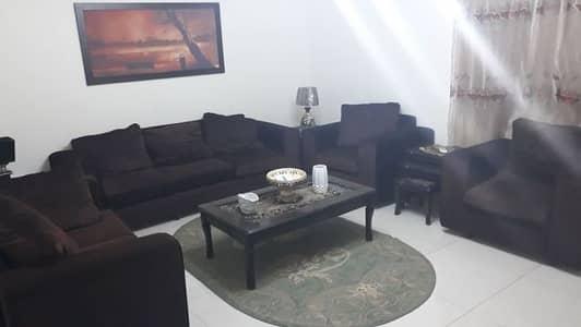 3 Bedroom Apartment for Rent in Mqabalain, Amman - Photo