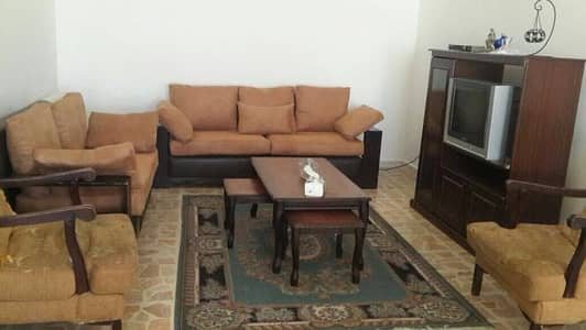 شقة 2 غرفة نوم للايجار في الجاردنز، عمان - Photo