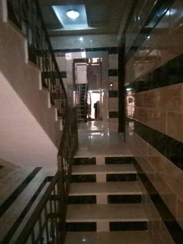 3 Bedroom Apartment for Rent in Abu Alanda, Amman - Photo