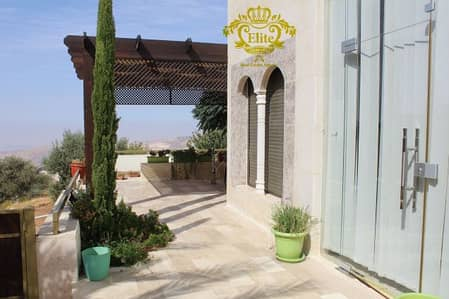 3 Bedroom Villa for Sale in Mahis, Al Salt - Photo