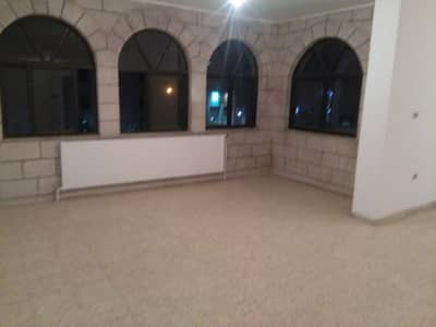 3 Bedroom Apartment for Rent in Dahyet Al Rasheed, Amman - Photo