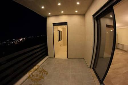 فلیٹ 3 غرفة نوم للبيع في شارع المطار، عمان - Photo