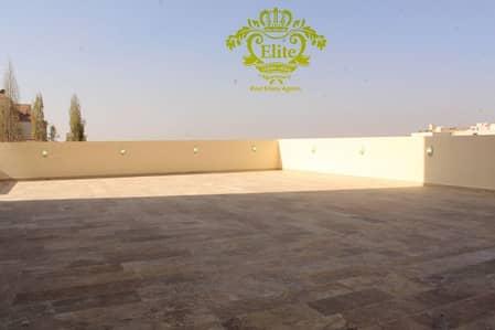فلیٹ 3 غرفة نوم للبيع في مرج الحمام، عمان - Photo