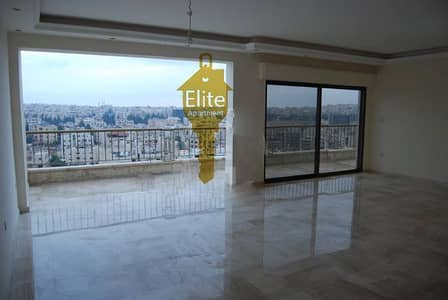 3 Bedroom Apartment for Sale in 7th Circle, Amman - Photo