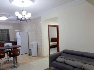 مجمع سكني  للايجار في الصويفية، عمان - Photo