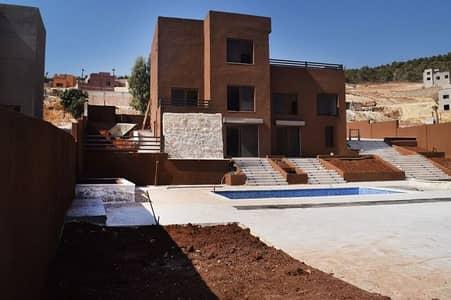 1 Bedroom Farm for Sale in Jerash - Photo