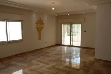 4 Bedroom Villa for Sale in Al Kursi, Amman - Photo