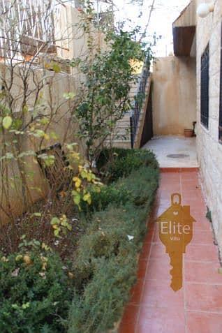 7 Bedroom Villa for Sale in Tela Al Ali, Amman - Photo