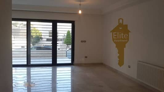 3 Bedroom Apartment for Sale in Dabouq, Amman - Photo