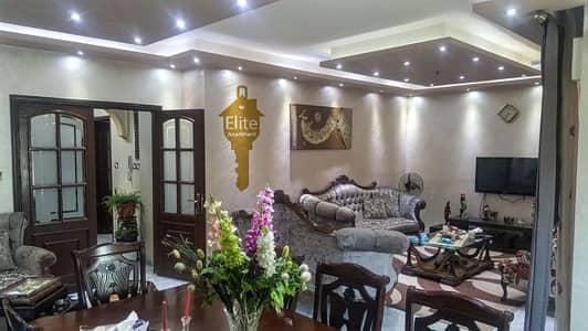 3 Bedroom Apartment for Sale in Gardens, Amman - Photo