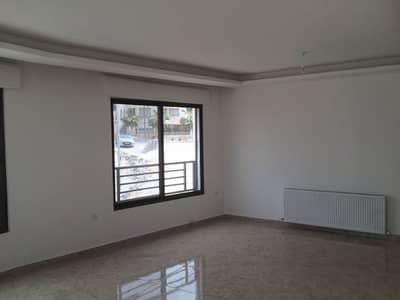 3 Bedroom Apartment for Sale in Shafa Badran, Amman - Photo