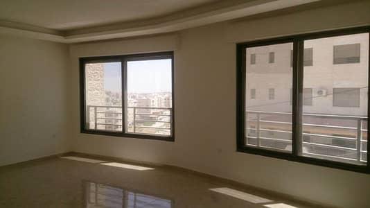 Studio for Sale in Shafa Badran, Amman - Photo