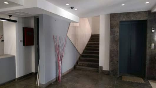 Commercial Building for Sale in Abdun, Amman - Photo
