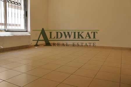 4 Bedroom Villa for Sale in Abu Nsair, Amman - Photo