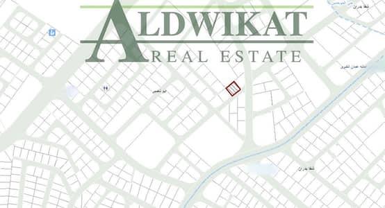 ارض سكنية  للبيع في أبو نصير، عمان - Photo