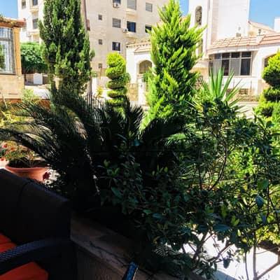 6 Bedroom Villa for Sale in Al Jubaiha, Amman - Photo