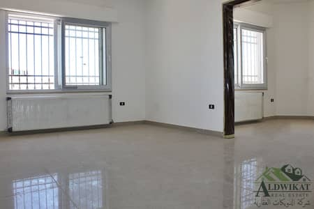 10 Bedroom Villa for Sale in Al Jubaiha, Amman - Photo
