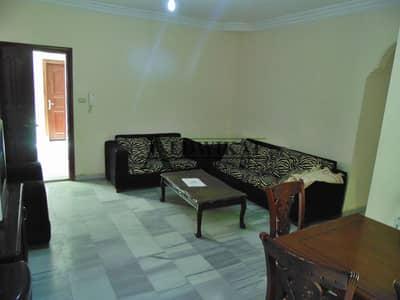 فلیٹ 2 غرفة نوم للبيع في الجبيهة، عمان - Photo