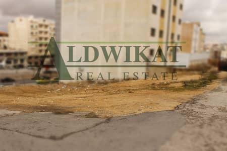 ارض تجارية  للبيع في الجبيهة، عمان - Photo