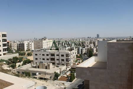 Commercial Building for Sale in Al Jandweal, Amman - Photo