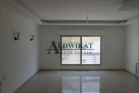 فلیٹ 3 غرف نوم للبيع في الجندويل، عمان - Photo