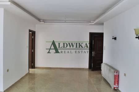 3 Bedroom Flat for Sale in Al Jandweal, Amman - Photo