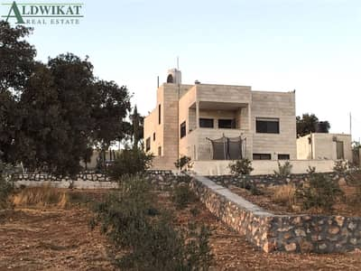 Residential Land for Sale in Zarqa - Photo