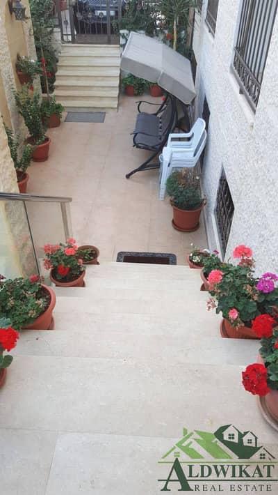 فیلا 6 غرفة نوم للبيع في الكرسي، عمان - Photo