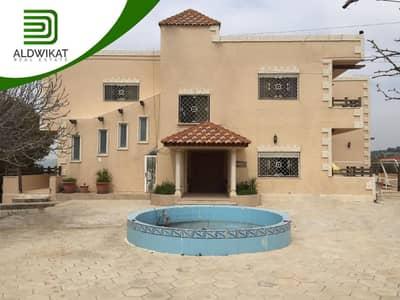 ارض سكنية  للبيع في بلال، عمان - Photo