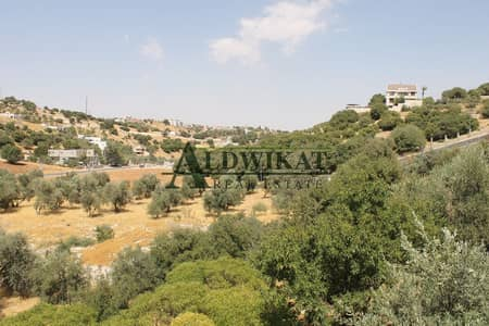 7 Bedroom Villa for Sale in Belal, Amman - Photo