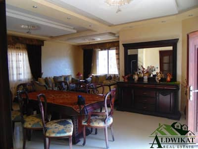 4 Bedroom Villa for Sale in Belal, Amman - Photo