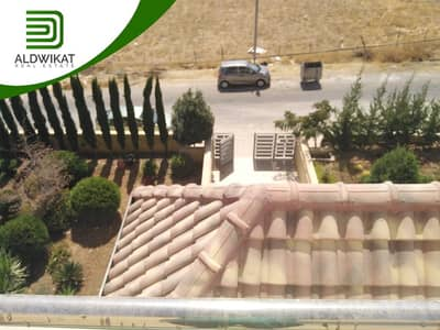 5 Bedroom Villa for Sale in Dabouq, Amman - Photo