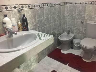 فلیٹ 3 غرف نوم للبيع في الجاردنز، عمان - Photo