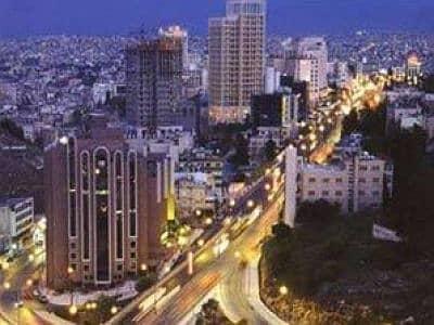 ارض تجارية  للبيع في شارع مكة، عمان - Photo