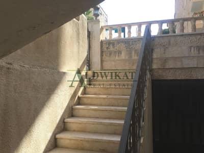 3 Bedroom Flat for Sale in Jamaa Street, Amman - Photo