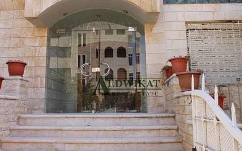 فیلا 7 غرف نوم للبيع في شارع الجامعة، عمان - Photo